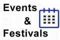 Stawell Events and Festivals Directory